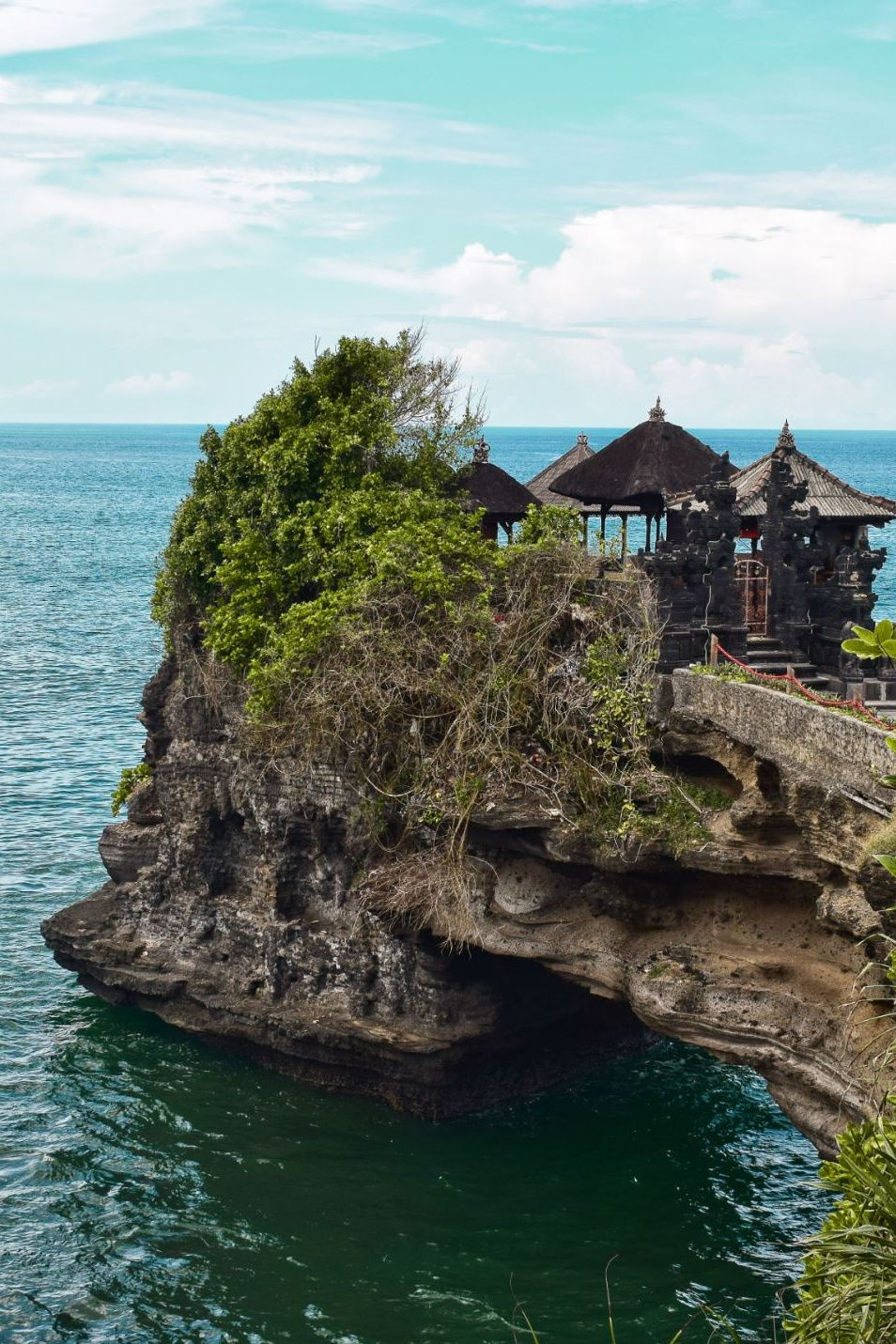 5 Must See Temples In Bali With Images Bali Travel Travel