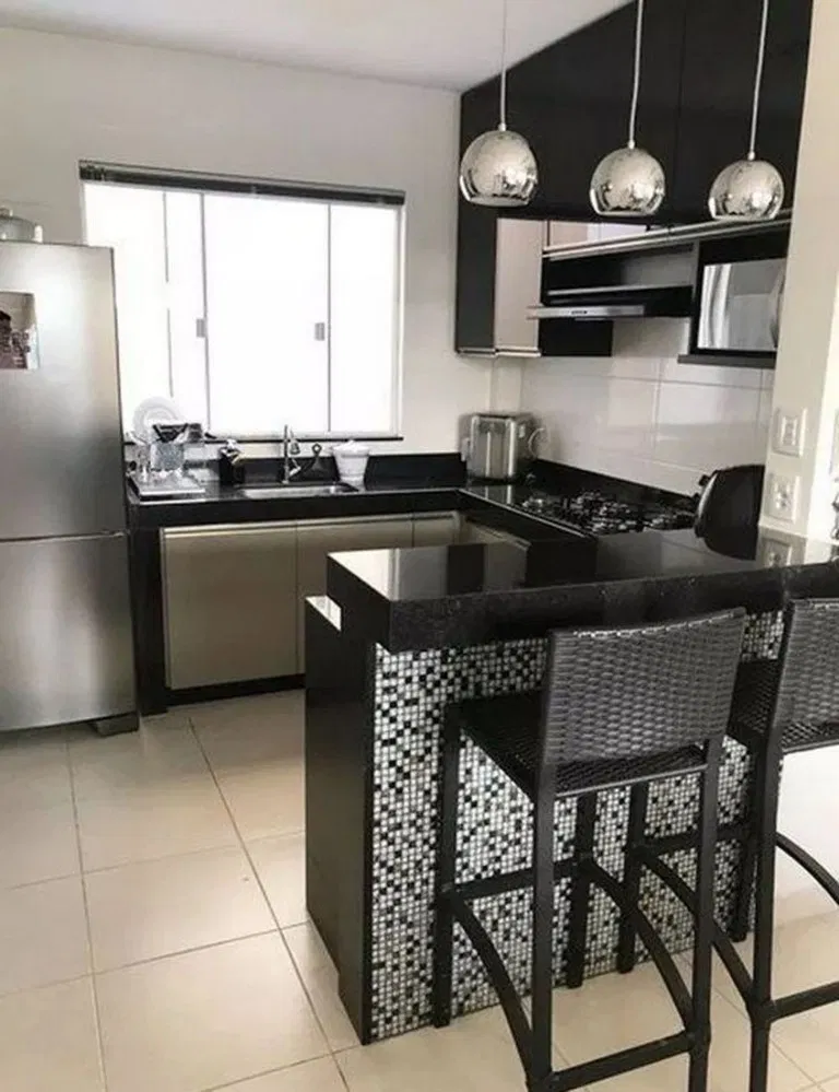 13 Kitchen Bar Counter To Apply Asap 6 Kitchen Furniture Design Home Decor Kitchen Kitchen Remodel Small