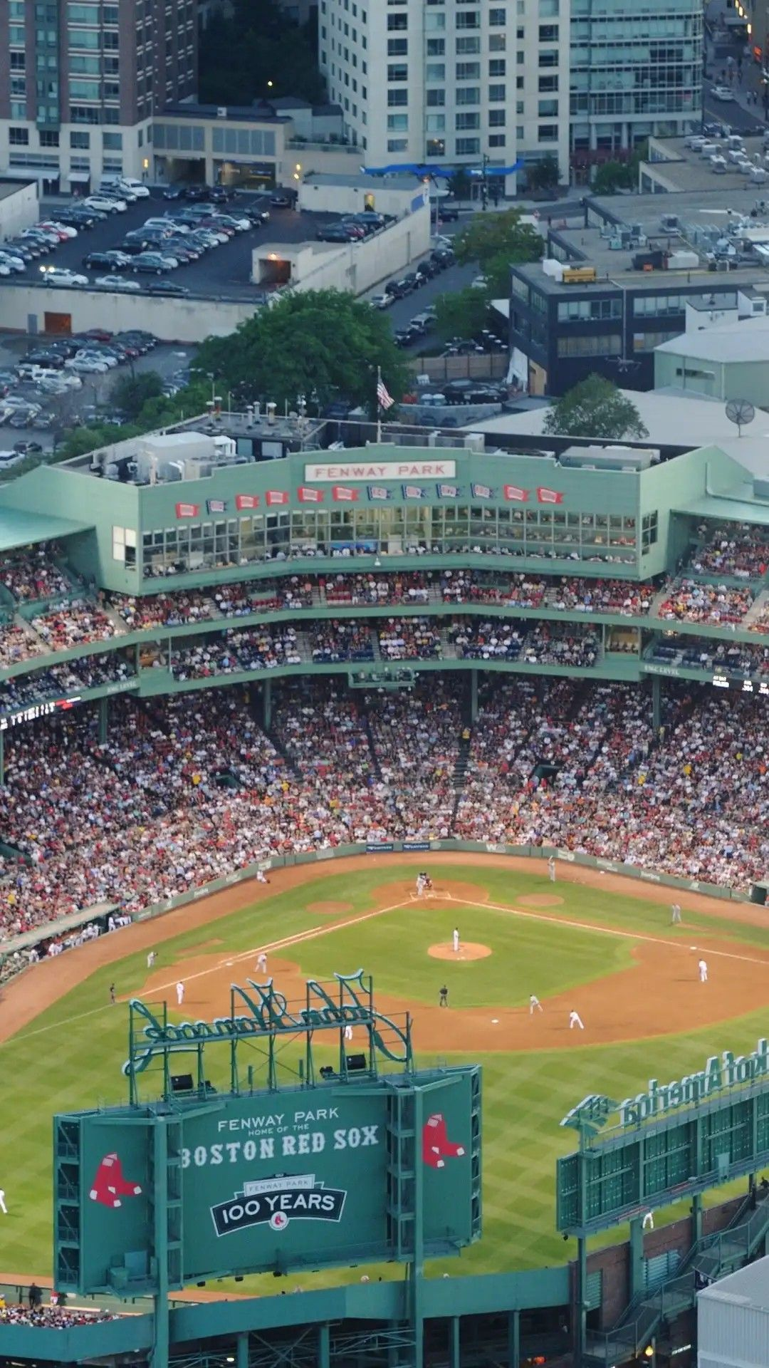 Boston Red Sox In 2021 Red Sox Wallpaper Boston Red Sox Wallpaper Boston Red Sox