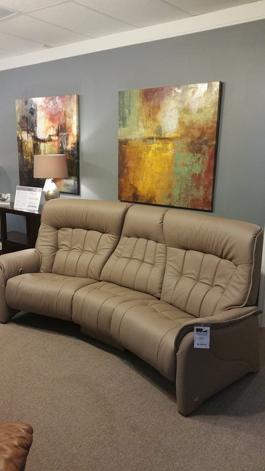 Awesome Carriage House Furniture Company Is Proud To Carry Himolla; Europeu0027s #1  Upholstery Manufacturer.