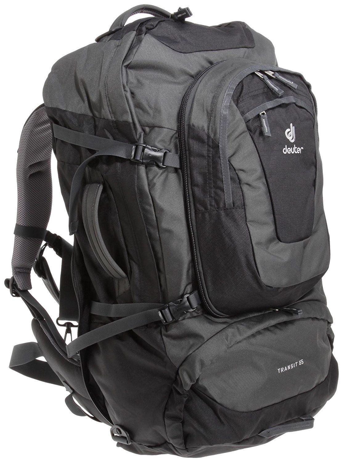 08f64c5835 Can you tell me which is the best travel backpack in India  (Part 1 of 3)