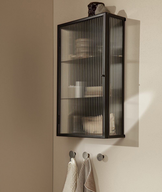 20++ Bathroom wall cabinet 3 shelves best