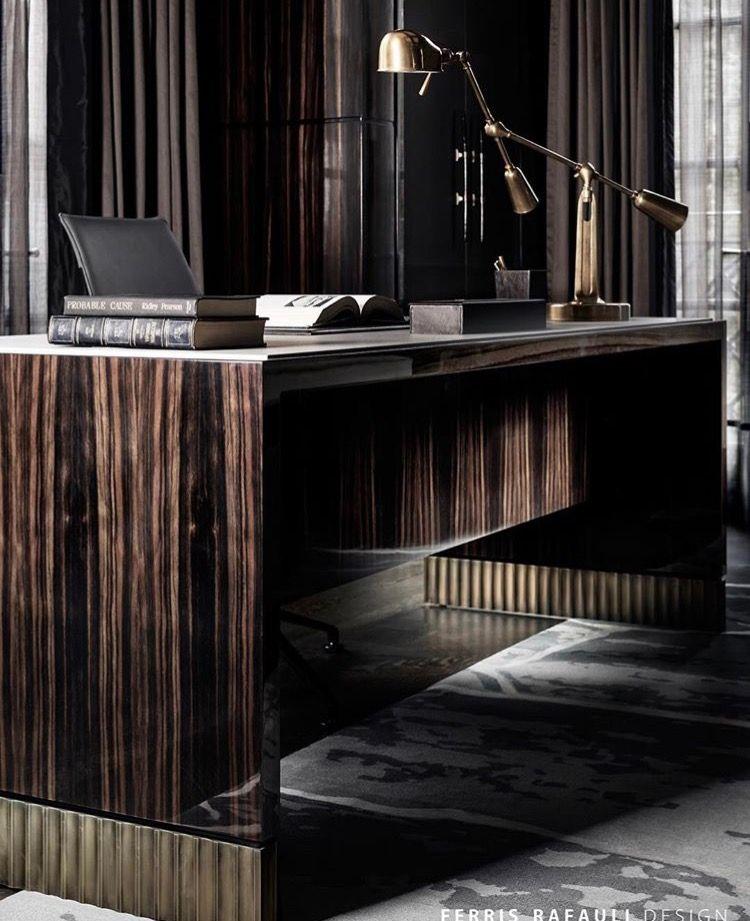 Luxury Fine Home Interior: Pin By Preechaya Muanggosai On Counter In 2019