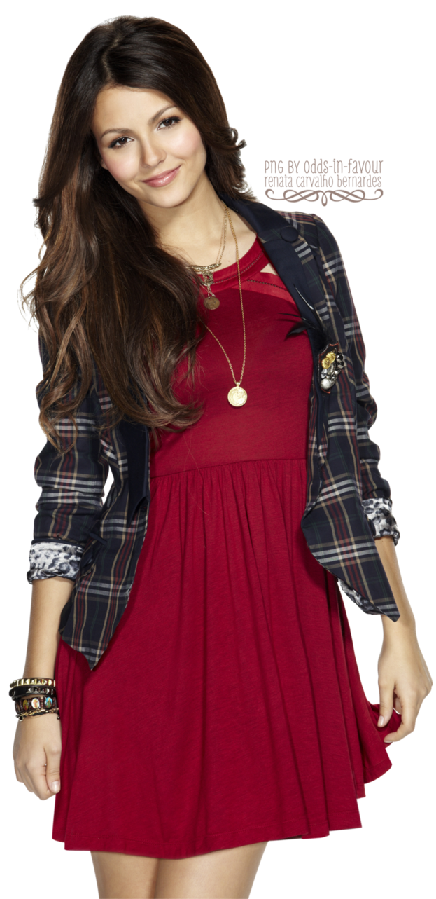 Png 17 Victoria Justice By Odds In Favour On Deviantart Victoria Justice Victorious Victoria Justice Vegas Outfit