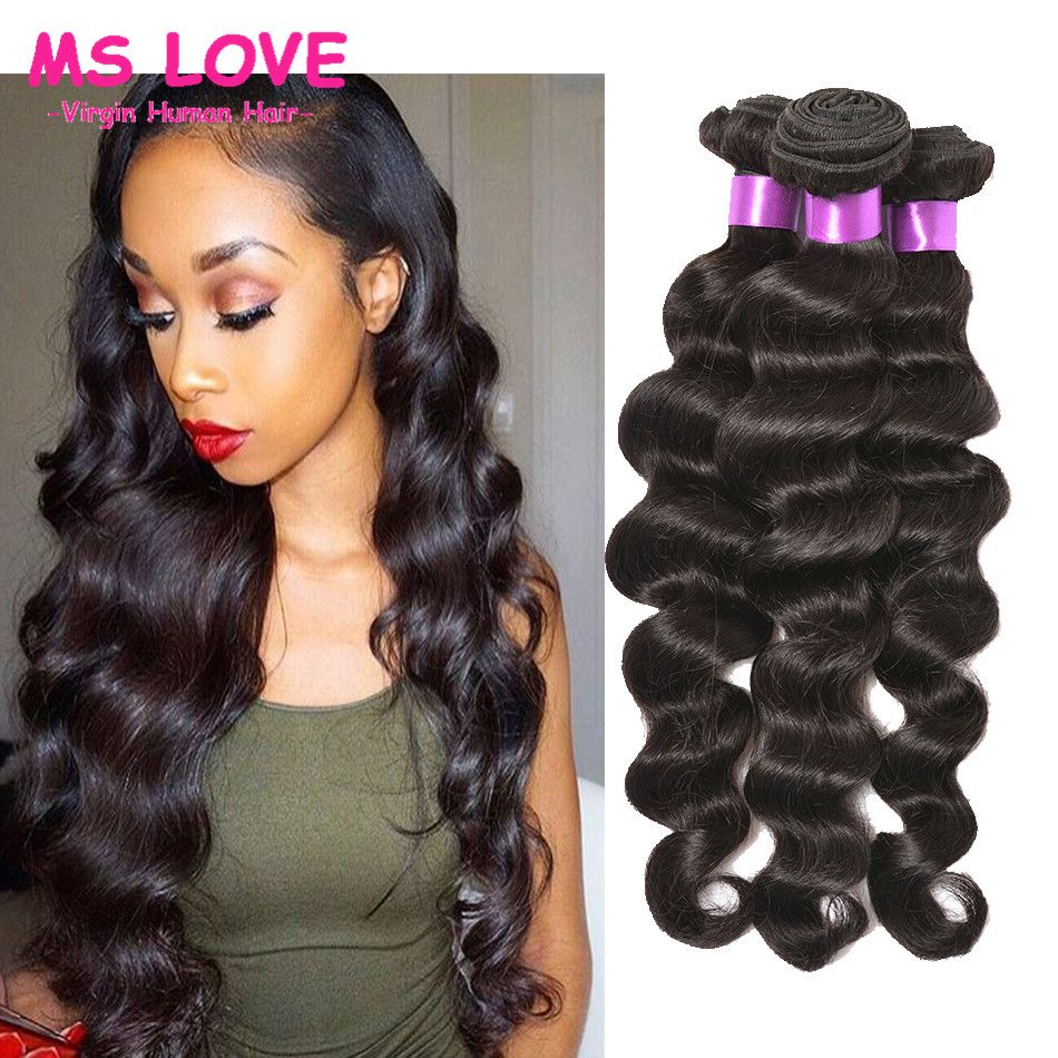 Cheap Companies Email Buy Quality Hair Directly From China Hair