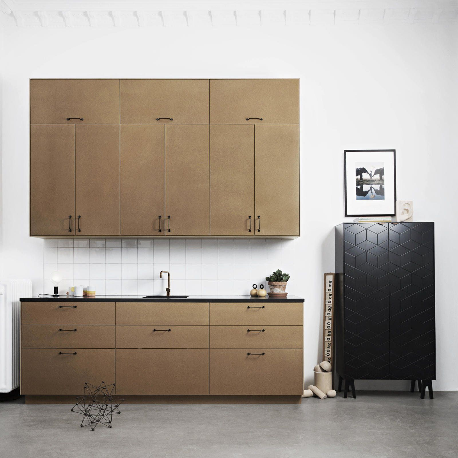 6 Companies That Will Upgrade Your Ikea Furniture For You Kuchen Inspiration Kuchen Mobel Und Kuchenmobel
