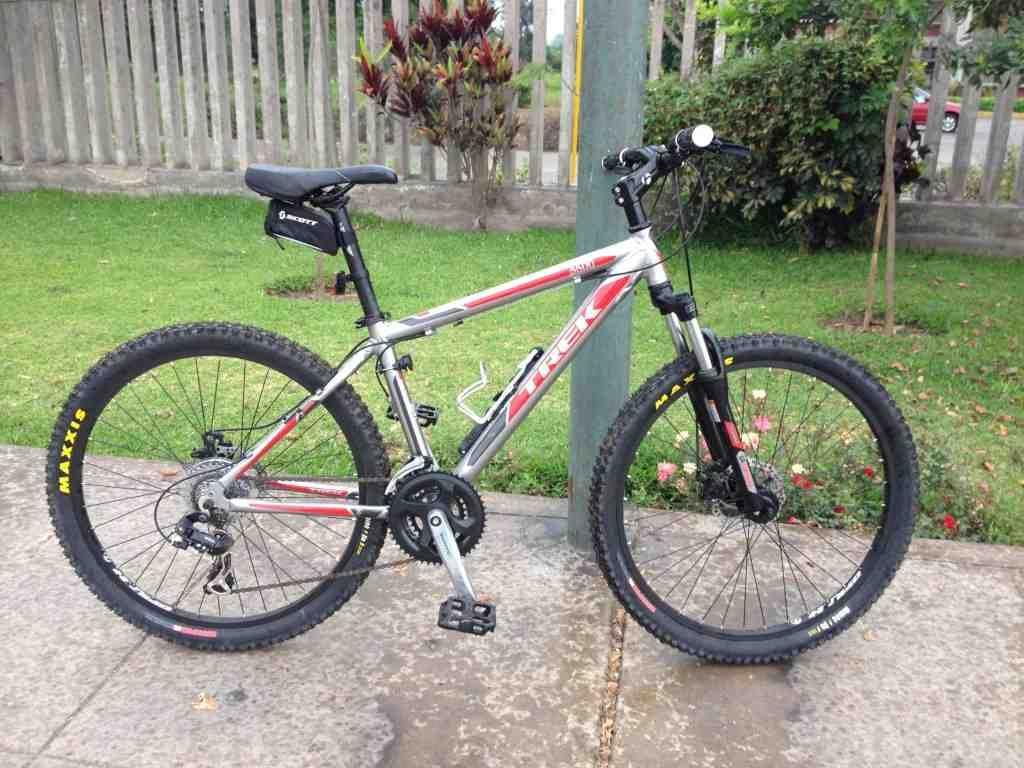 Trek 3500 Bike Prices Mountain Bike Prices Cool Bikes