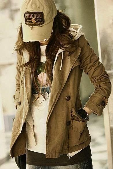 Sexy Korean Fashion & Clothing For Winter 2014 http://jds444.com/ 코리아카지노 다모아카지노 [ 바카라 ] WWW.JAK4.RO.TO 포커블랙잭
