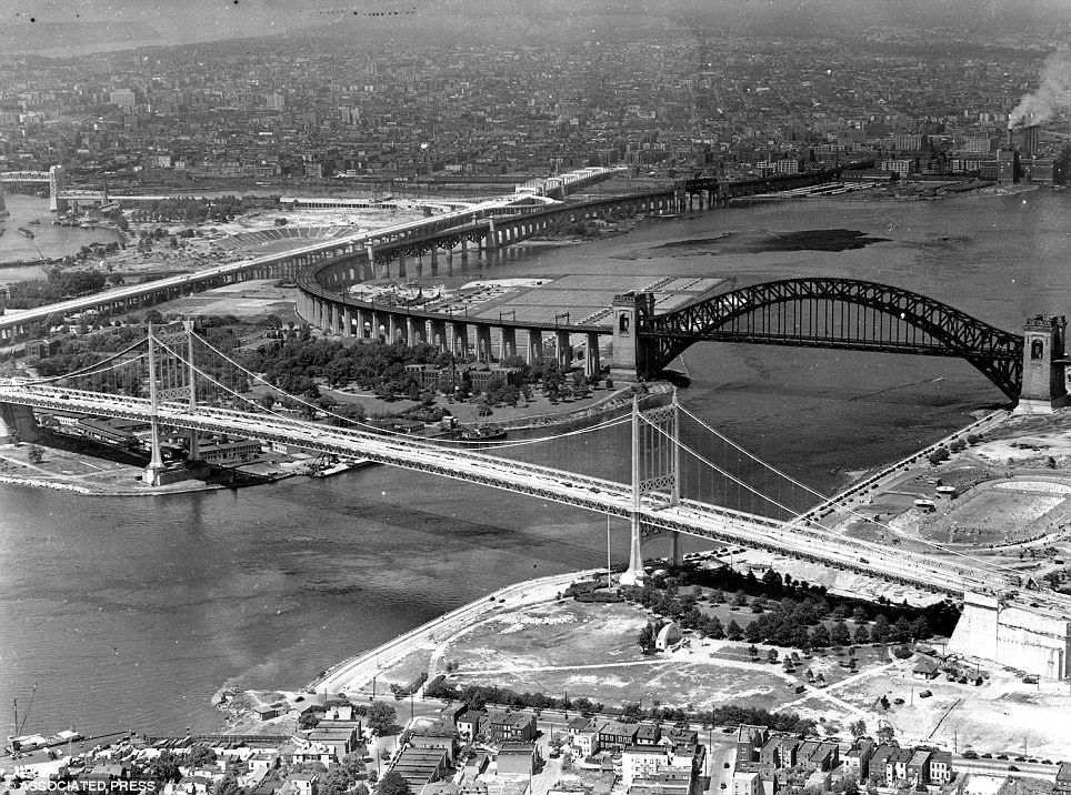Never-before-seen photos from 100 years ago tell vivid story of gritty New York City