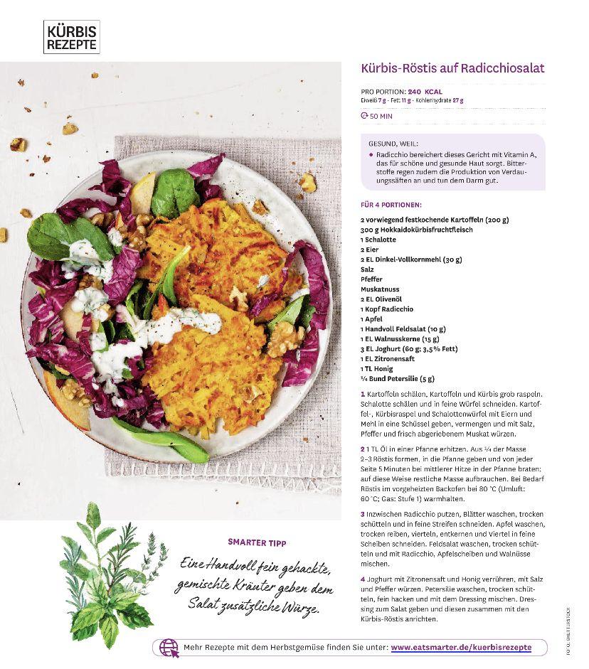 Pin Auf Salate Und Beilagen