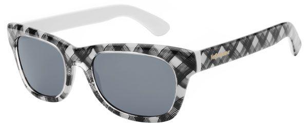 54d0bce6b71f Yves Saint Laurent presents a new eyewear collection | Inspiration ...