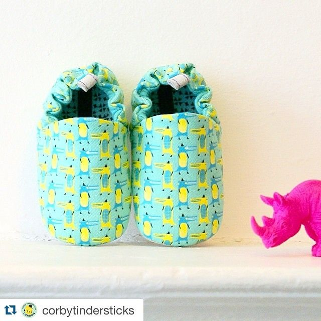 #Repost @corbytindersticks with @repostapp. ・・・ We've married @poconido and PocoSticks was born! Peter Pocosticks crocodile shoes are now available for wholesale order for SS15! #corbytindersticks #poconido #pocosticks #tourdecorby