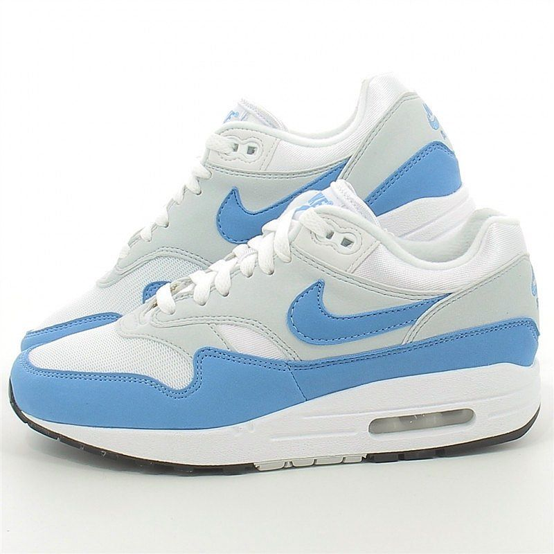 Summer ready!! Nike air max 1. Size 35,5, 36, 36,5, 37,5, 38,38,5 ...
