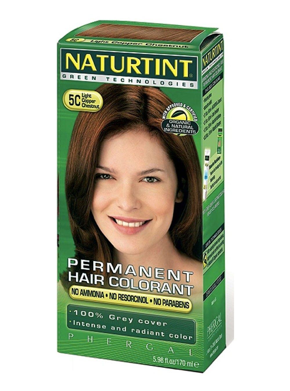 Wikaniko Organic Natural And Eco Friendly Products Naturtint