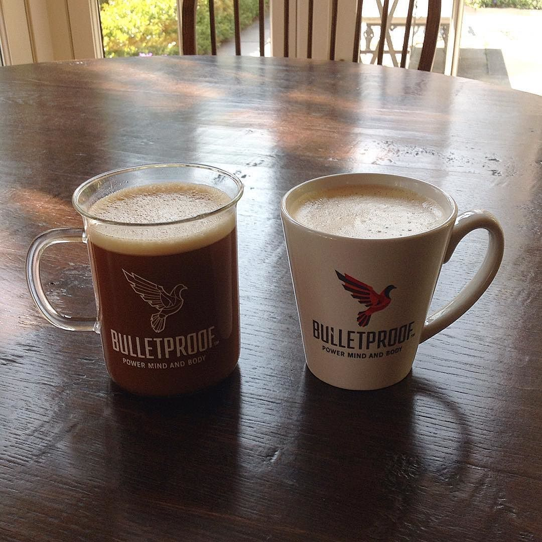 I love starting sunday mornings off with bulletproof coffee who else i love starting sunday mornings off with bulletproof coffee who else enjoys this tasty and energizing malvernweather Image collections