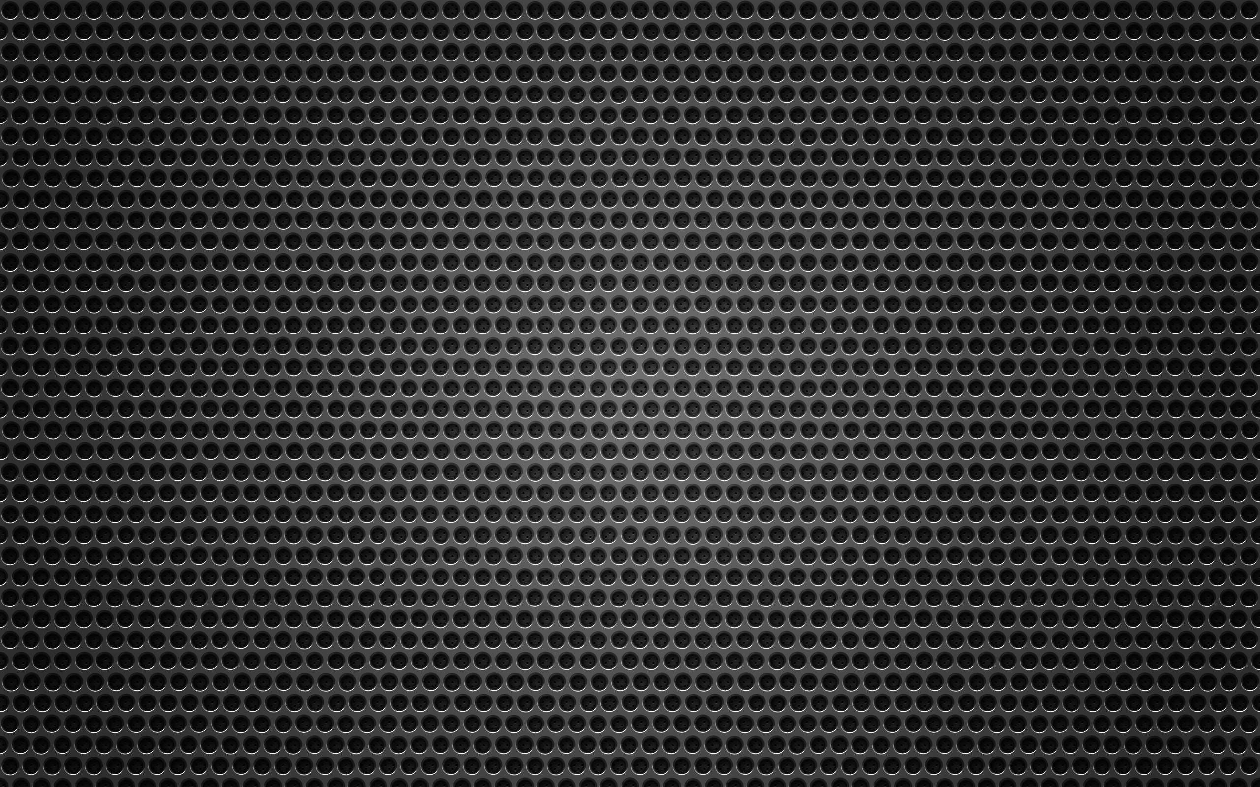 Black Carbon Wallpapers Wallpaper Black textured