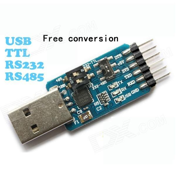 CCS PCWHD V 4 114 (PIC C Compiler) rar