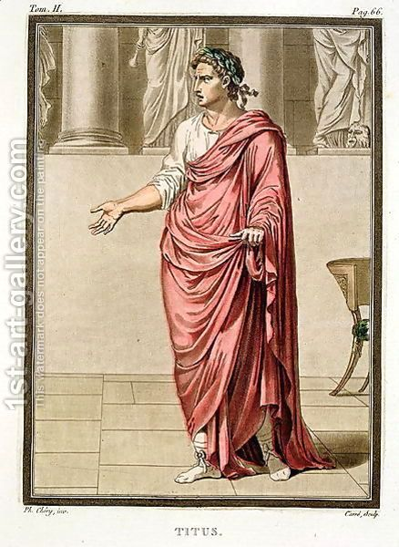 Ancient Greek Theater Costumes