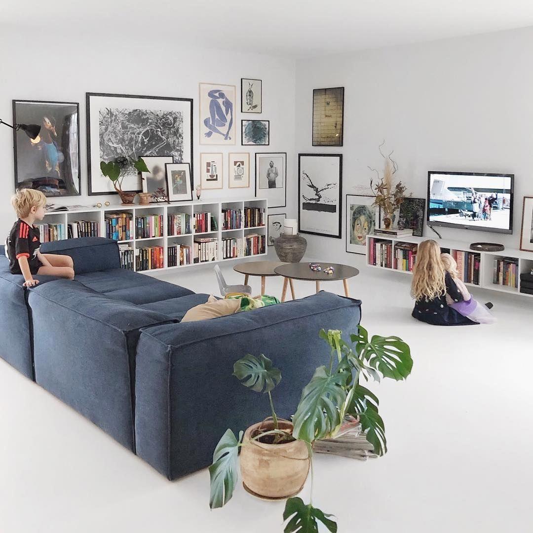 decor ideas behind stove decor ideas in apartment home