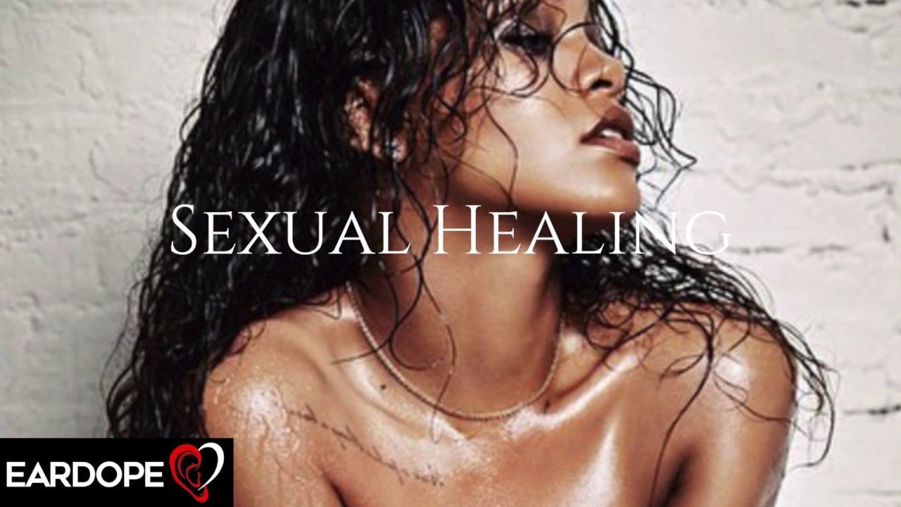 who-love-young-girls-redoing-sexual-rihanna-video