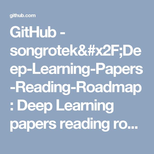 COURSERA MACHINE LEARNING GITHUB WEEK 2 - Coursera Week 3