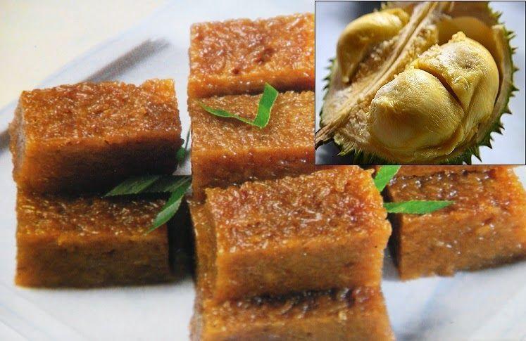Wajik Club Masak Resep Masakan Malaysia Makanan Dan Minuman Fotografi Makanan