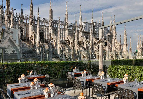 The 8 Best Aperitivo Spots In Milan In 2019 Milan Milan