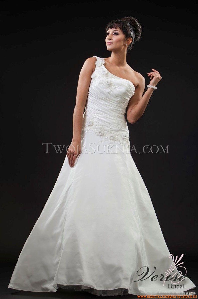 Strand Günstige Brautkleider | moderne Hochzeitskleid | Pinterest ...