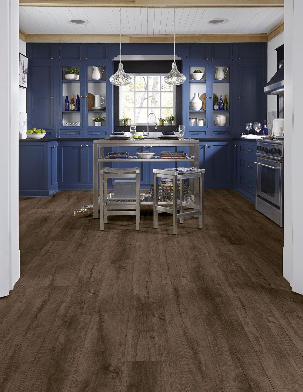 Waterproof Laminate Flooring Canada, Waterproof Laminate Flooring Canada