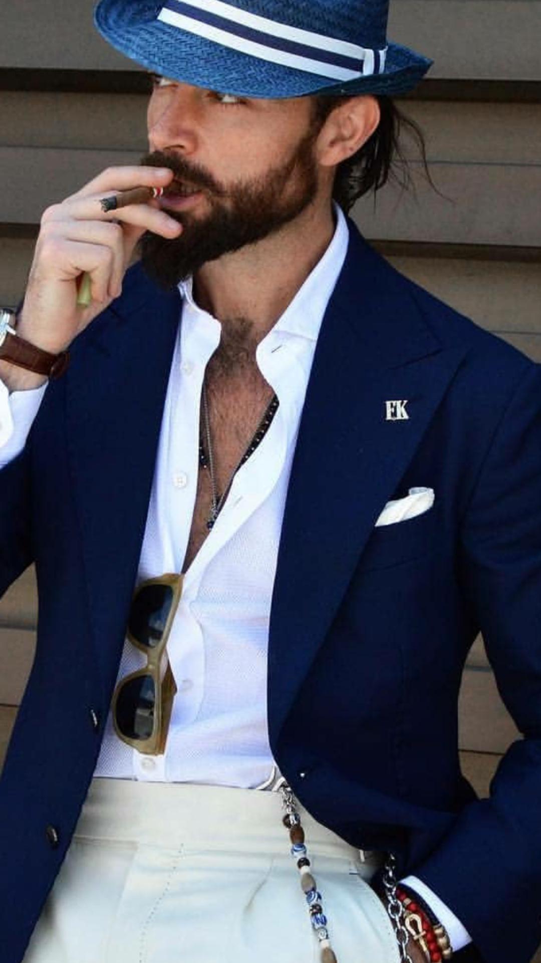 aa5107fff Estilos De Ropa Para Hombre, Ideas De Moda, Hot Guys, Ropa Informal  Masculina