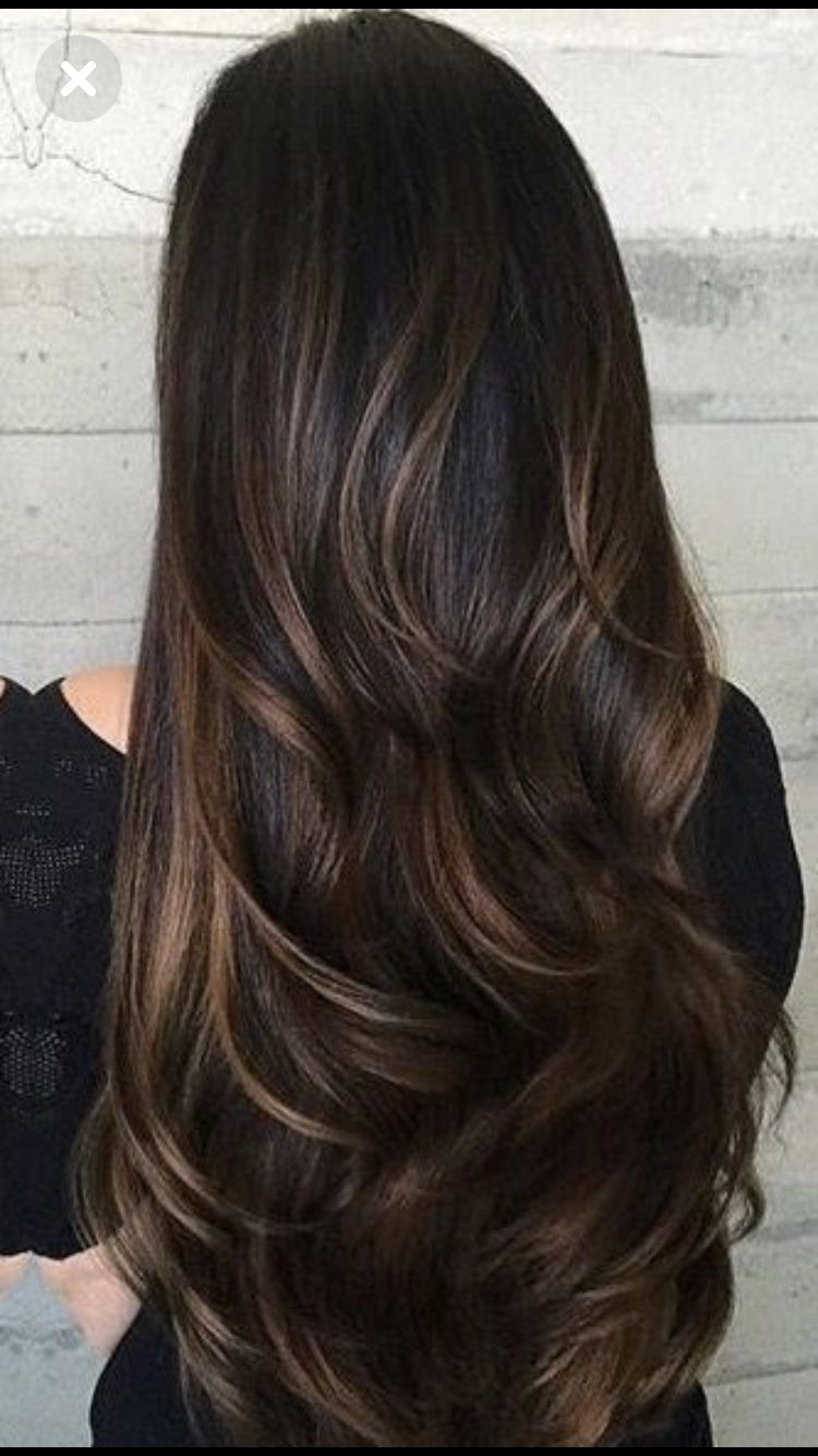Pin By Madeleine Crisan On Cabello Pinterest Hair Style Hair