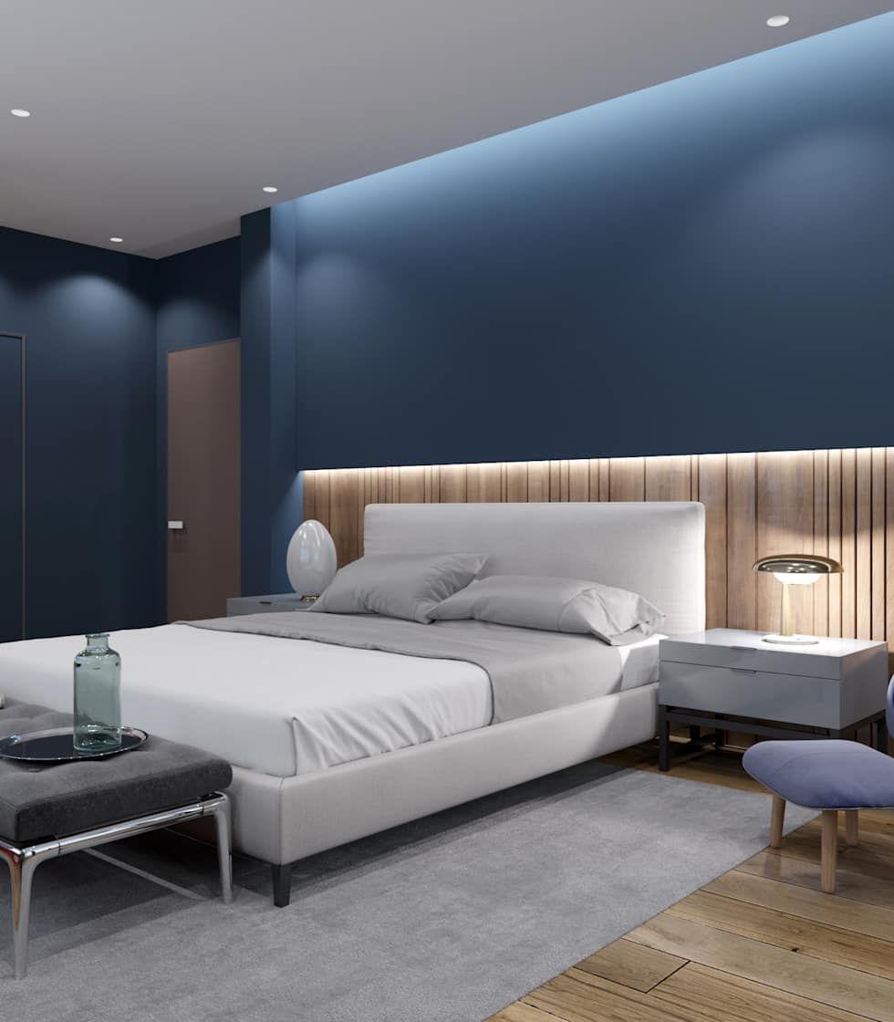 Ideas, imágenes y decoración de hogares | Bedrooms, Apartments and ...