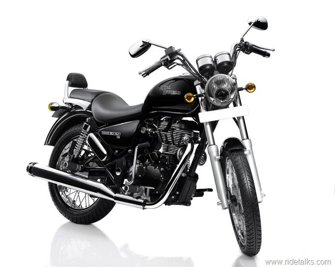 royal enfield thunderbird 500 launched at rs 1 82 lakhs