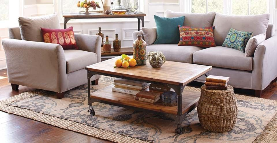 Some Favorite Things Mary Demuth World Market Living Room Home Living Room Living Room Inspiration