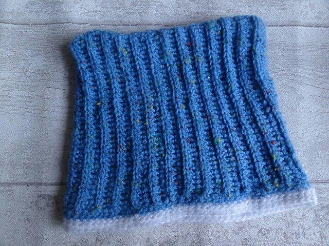 Tea Bag Hat Pattern By Sian Elvin Knitting Patterns Free Crochet Patterns Hat Pattern