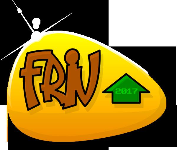 Friv 2017 Friv Games Friv 2017 Games Fun Online Games Free Online Games Online Games