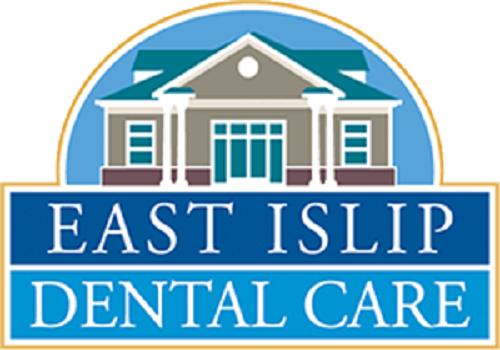 Dentalhygienikerin – Dental Peeps   Dental Jobs   Dental Listings   – Dental Peeps Jobs