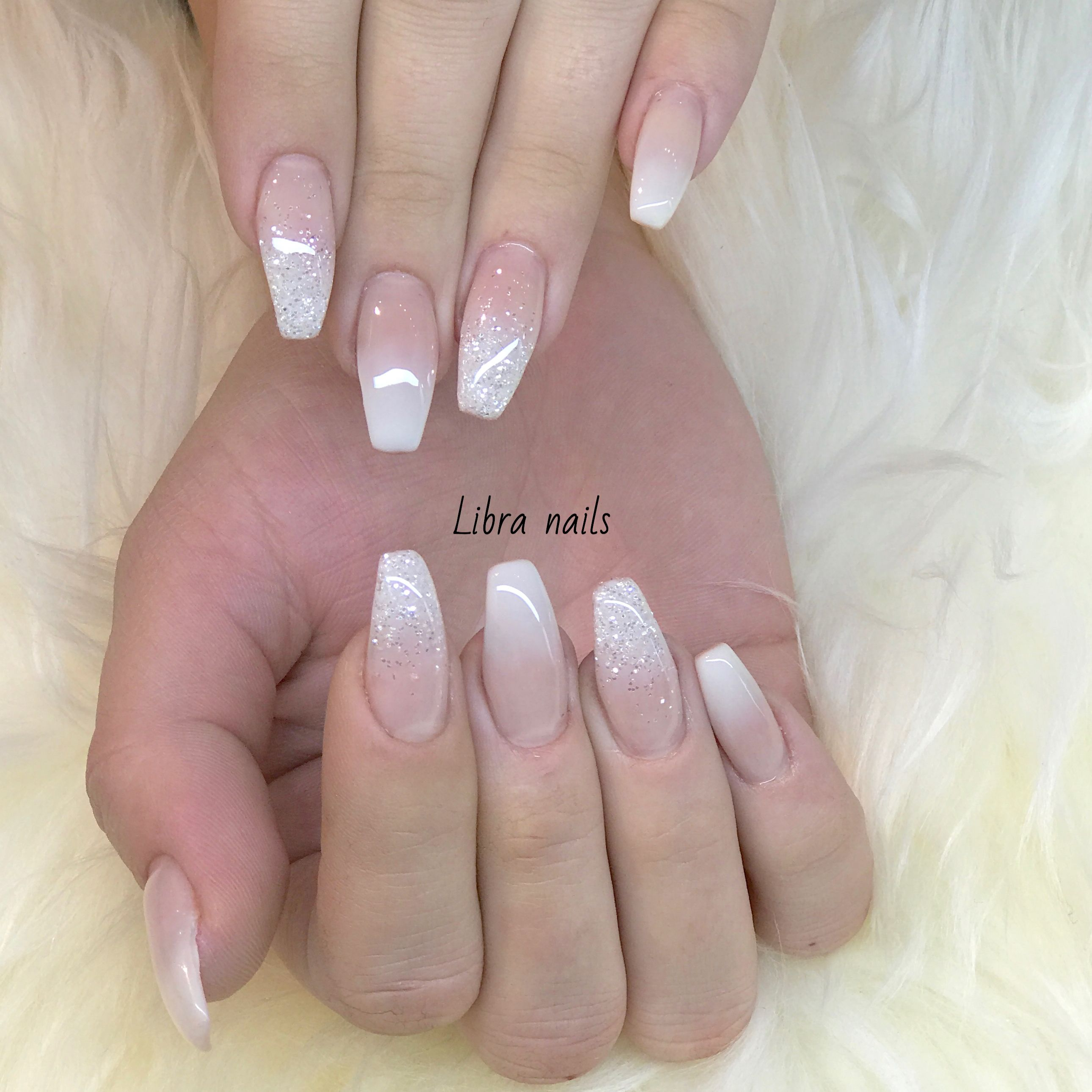 Pin by Whitney Sims on Nails | Pinterest | French nail polish ...