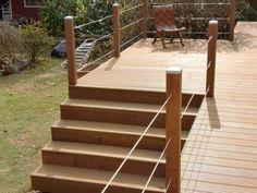 Photo of www.holz-terrace …