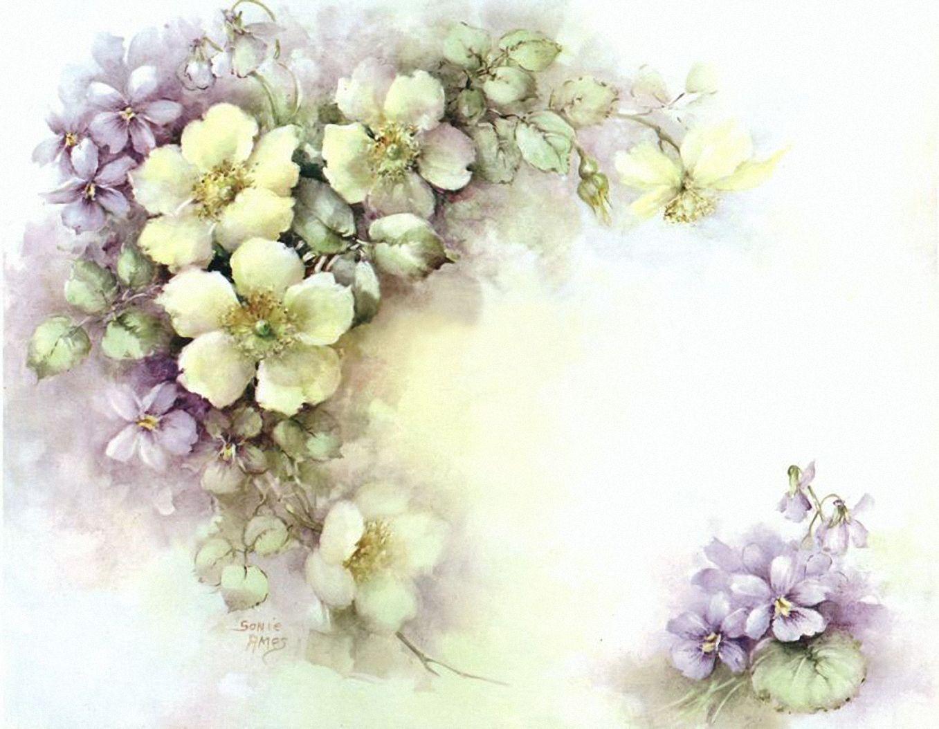 Картинки для декупажа свадебные цветы, полицейский смешные