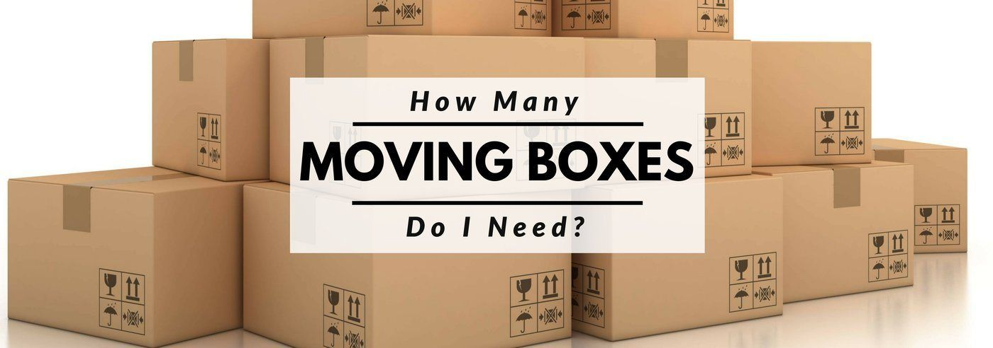 Cheap moving boxes available with us Cheap moving boxes