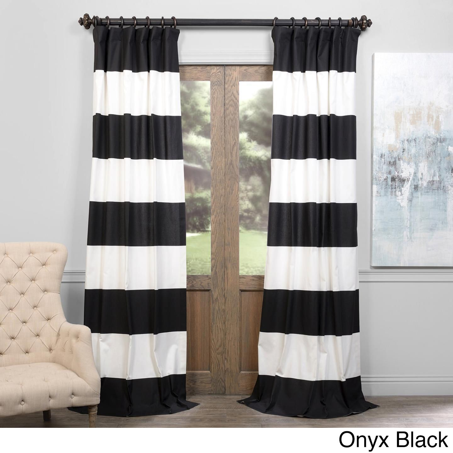 red andte pictures black horizontal concept tips ikea curtains striped shower curtain in astounding white with stripe ideas