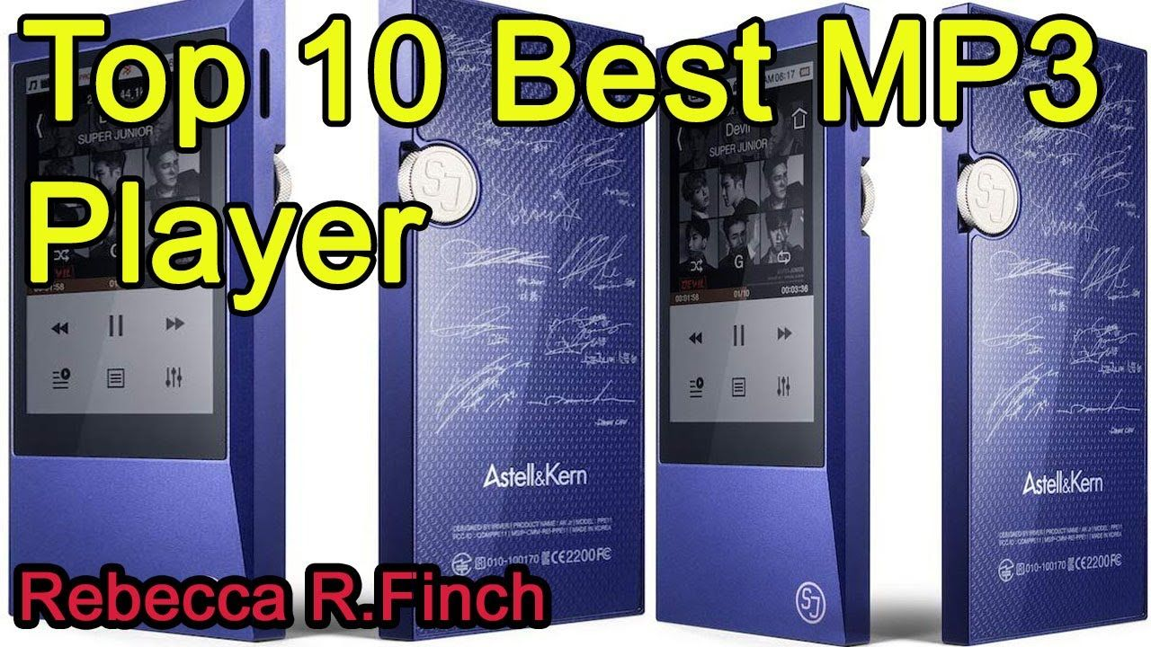 Best Mp3 Player 2021 Best MP3 Player 2020 2021. #BestMP3Player20202021