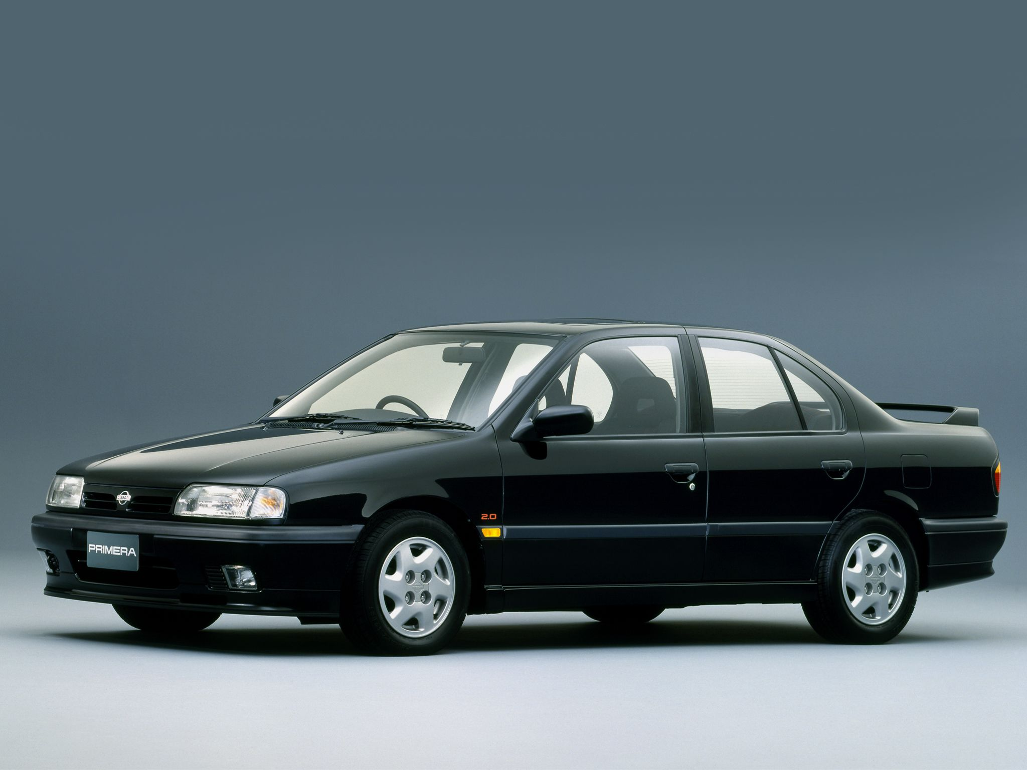 Nissan primera 1990 1996 p10 power unit motor pinterest nissan primera i had this car in silver despite me not exactly being in love with its cosmetics it was by far the most reliable car i have ever owned vanachro Gallery