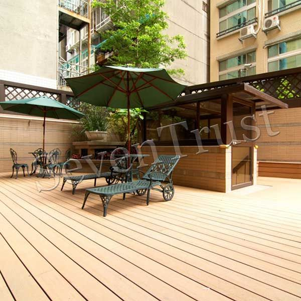 Do it yourself patio floor ideas wpc deck materials wpc do it yourself patio floor ideas wpc deck materials solutioingenieria Images