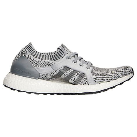 4425a2d84a5a7 ADIDAS ORIGINALS ADIDAS WOMEN S ULTRABOOST X RUNNING SHOES