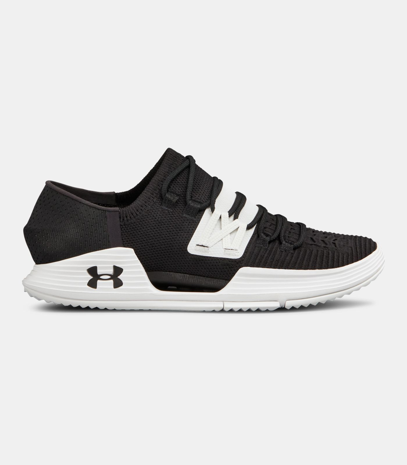 UA SpeedForm® AMP 3.0 Training Shoes