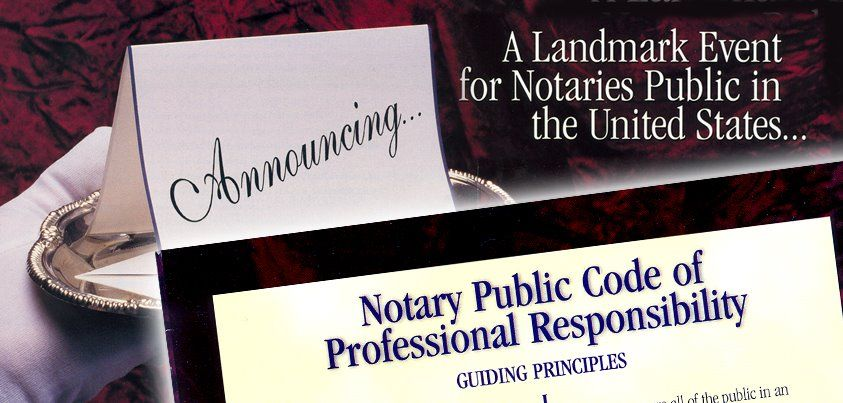 how to become a vehicle notary in pa