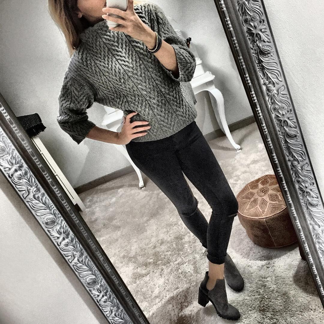 #mode #tendance #closet #look #fashion #instagram  #style #chic #looks #blog #details #tenues #idées