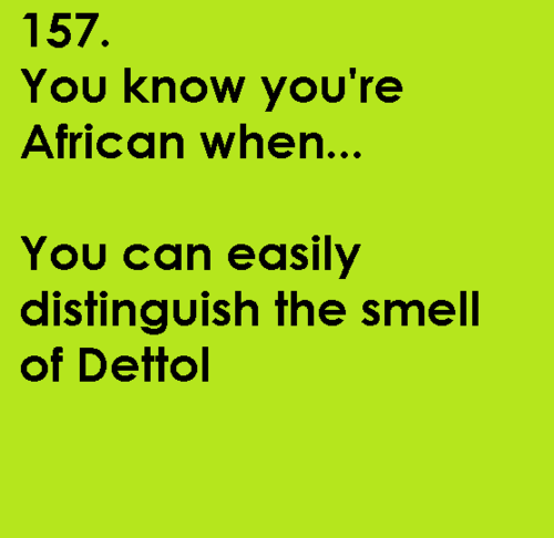 Africa Southafrica South Africa Memes In 2020 African Jokes African Quotes African Memes